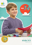 ABC: Grades 2–3 Teacher Kit: Unit 14