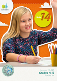 ABC: Grades 4–5 Teacher Kit: Unit 14