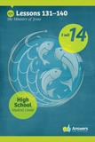 ABC: High School Student Guide (KJV): Unit 14