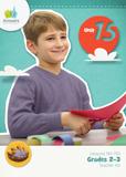 ABC: Grades 2–3 Teacher Kit: Unit 15