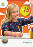 ABC: Grades 4–5 Teacher Kit: Unit 15