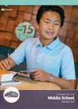 ABC: Middle School Teacher Kit: Unit 15