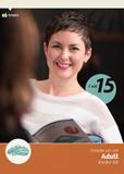ABC: Adult Teacher Kit: Unit 15