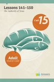 ABC: Adult Student Guide: Unit 15