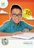 ABC: Grades 4–5 Teacher Kit: Unit 16