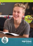 ABC: High School Teacher Kit: Unit 16