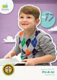 ABC: Pre-K – Grade 1 Teacher Kit: Unit 17