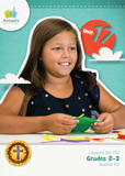 ABC: Grades 2–3 Teacher Kit: Unit 17