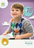 ABC: Pre-K – Grade 1 Teacher Kit: Unit 18