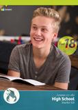 ABC: High School Teacher Kit: Unit 18