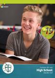 ABC: High School Teacher Kit: Unit 19