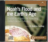 Noah's Flood and the Earth's Age