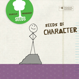 Seeds of Character