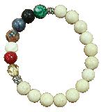 Seven C's Bracelet