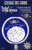 Explore the Stars Pocket Star Finder