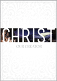Christ our Creator Christmas Cards