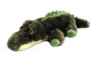 "Plush - 8"" Gotcha Gator"