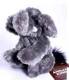 Plush - Elephant