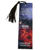 Day Four Bookmark