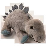 Plush - Diplodocus
