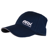 Ark Encounter Cap - Navy