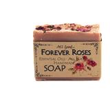 Soap - Forever Roses