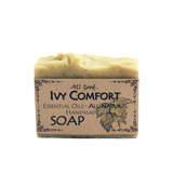 Soap - Ivy Comfort