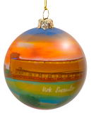 Sunset Ark Encounter Ornament