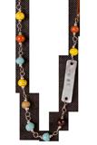 Christella Hope Necklace