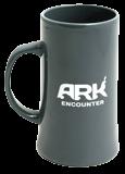 Ark Encounter Mug: Blue