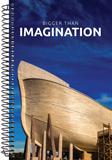 Bigger Than Imagination Ark Journal