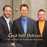 God Still Delivers