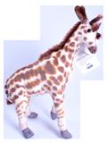 Plush - Giraffe