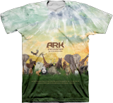 Ark Encounter T-Shirt: XL