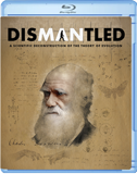 Dismantled: Blu-ray