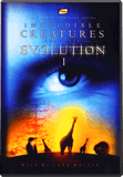 Incredible Creatures That Defy Evolution, Vol. 1