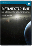 Distant Starlight