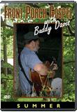 Front Porch Gospel with Buddy Davis - Summer
