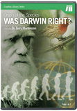 Was Darwin Right?