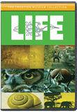 Life: The Creation Museum Collection, Enhanced Edition