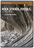 Rock Strata, Fossils, and the Flood