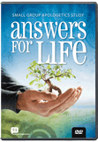 Answers for Life - Video Segments
