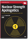 Nuclear Strength Apologetics, Part 1