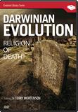 Darwinian Evolution