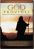 God Provides: Jeremiah's Call