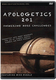 Apologetics 201