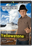 Awesome Science: Explore Yellowstone