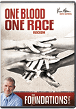 Ken Ham's Foundations: One Blood, One Race