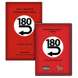 180 Course