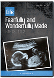 Fearfully and Wonderfully Made (2012)